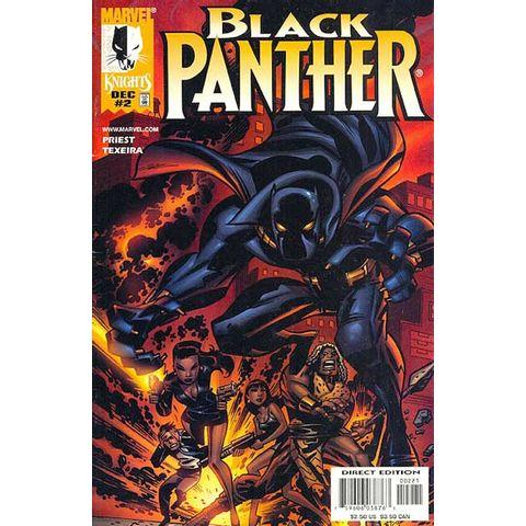 -importados-eua-black-panther-2s-02