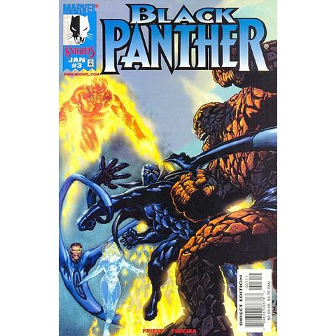 -importados-eua-black-panther-2s-03