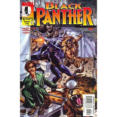 -importados-eua-black-panther-2s-06
