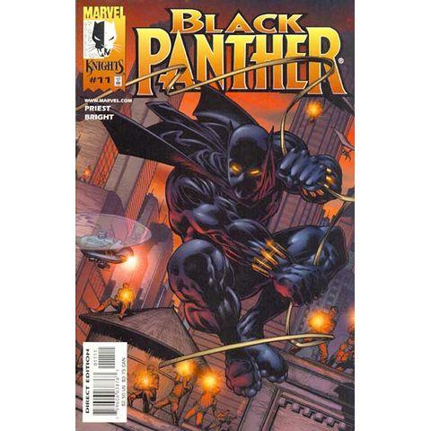 -importados-eua-black-panther-2s-11