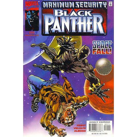 -importados-eua-black-panther-2s-25