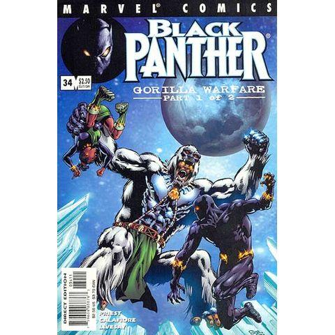 -importados-eua-black-panther-2s-34