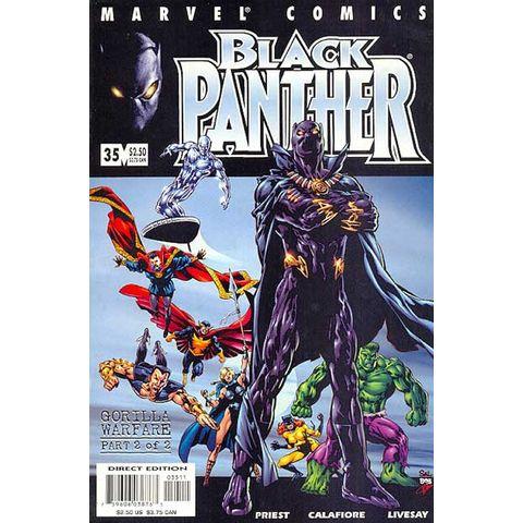 -importados-eua-black-panther-2s-35