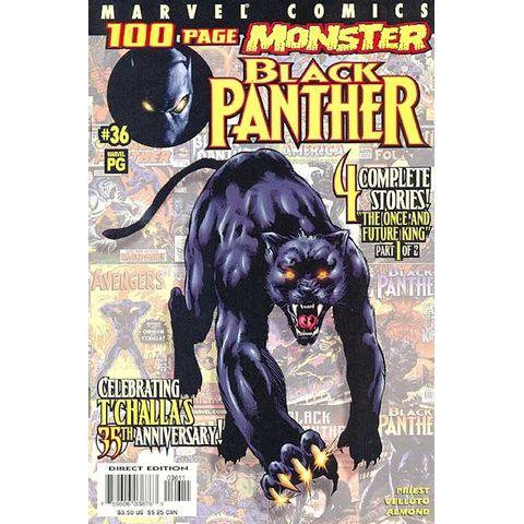 -importados-eua-black-panther-2s-36