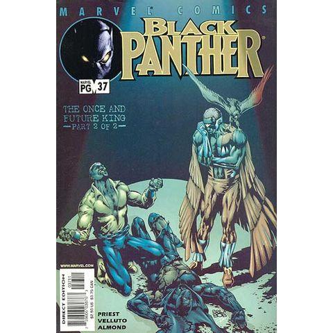 -importados-eua-black-panther-2s-37