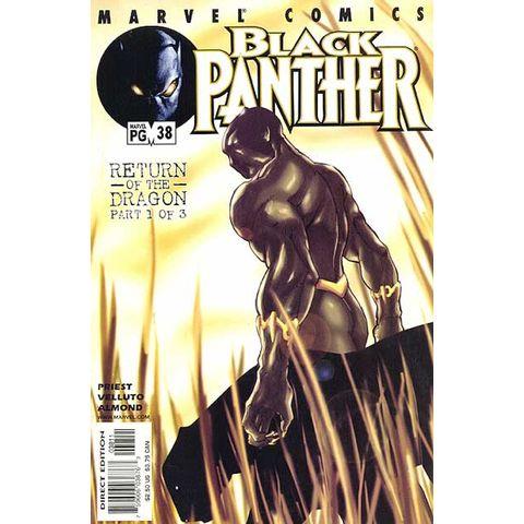 -importados-eua-black-panther-2s-38