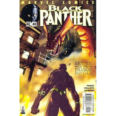 -importados-eua-black-panther-2s-40