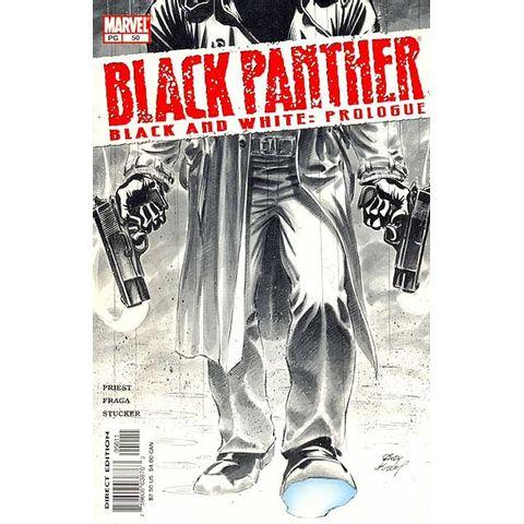 -importados-eua-black-panther-2s-50