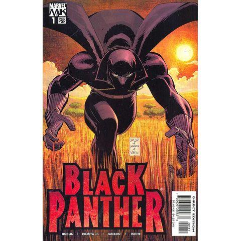 -importados-eua-black-panther-volume-3-1