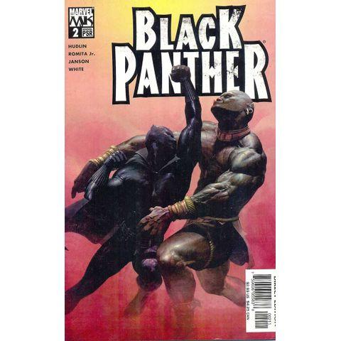 -importados-eua-black-panther-volume-3-2