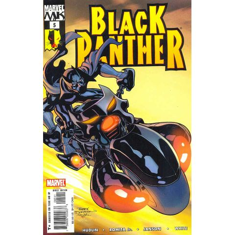 -importados-eua-black-panther-volume-3-5