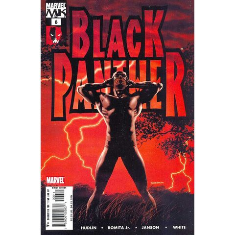 -importados-eua-black-panther-volume-3-6