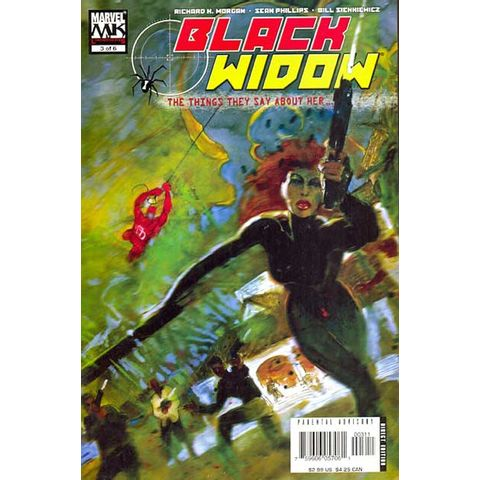 -importados-eua-black-widow-things-they-say-3