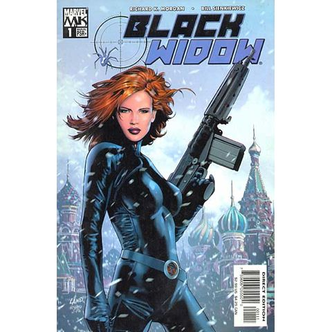 -importados-eua-black-widow-3s-1