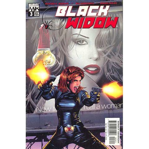 -importados-eua-black-widow-3s-3