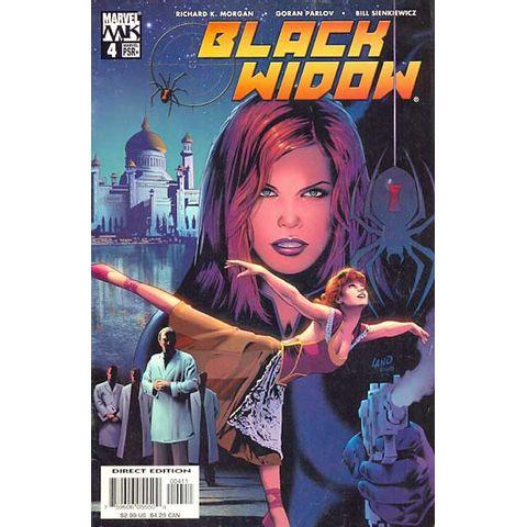 -importados-eua-black-widow-3s-4