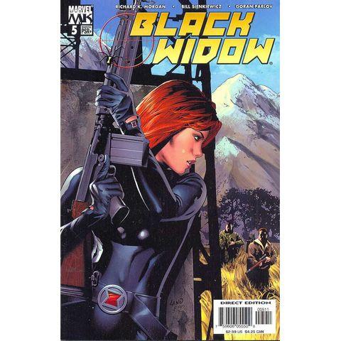 -importados-eua-black-widow-volume-3-5