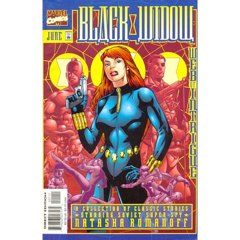 -importados-eua-black-widow-web-intrigue