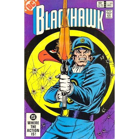 -importados-eua-blackhawk-1s-253