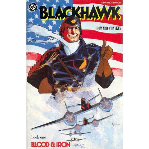 -importados-eua-blackhawk-1