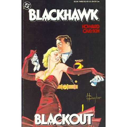 -importados-eua-blackhawk-3