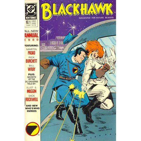 -importados-eua-blackhawk-annual-1