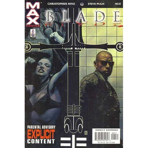 -importados-eua-blade-2s-4
