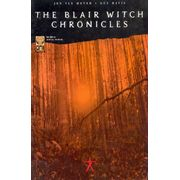 -importados-eua-blair-witch-chronicles-2
