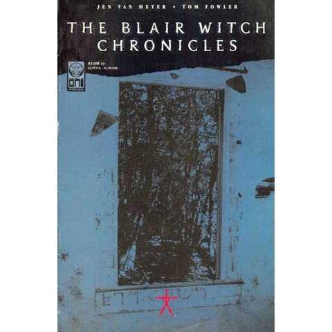 -importados-eua-blair-witch-chronicles-3