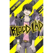 -importados-eua-blood-lad-volume-1