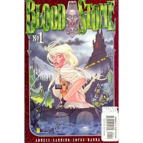 -importados-eua-bloodstone-1