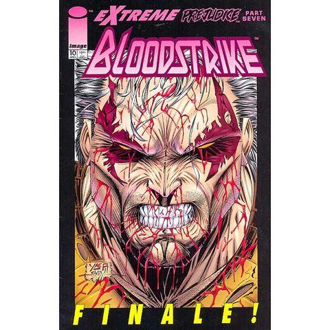 -importados-eua-bloodstrike-10