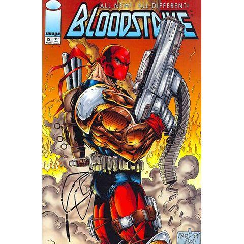 -importados-eua-bloodstrike-12
