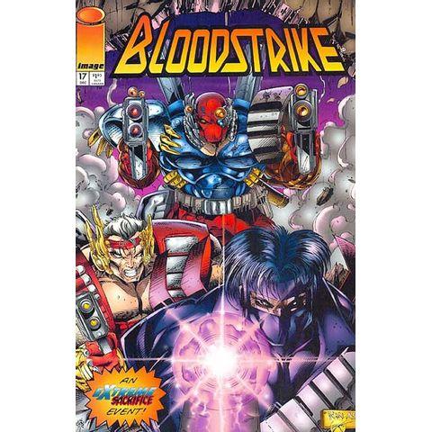 -importados-eua-bloodstrike-17