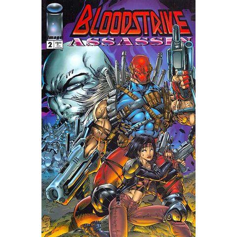 -importados-eua-bloodstrike-assassin-2
