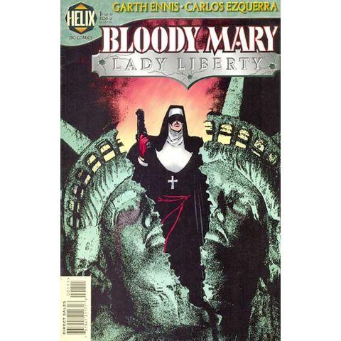 -importados-eua-bloody-mary-lady-liberty-1