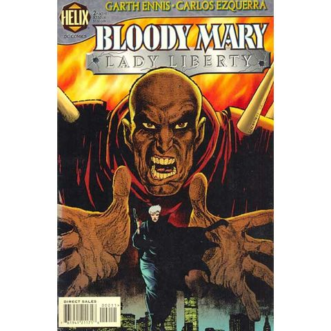-importados-eua-bloody-mary-lady-liberty-2