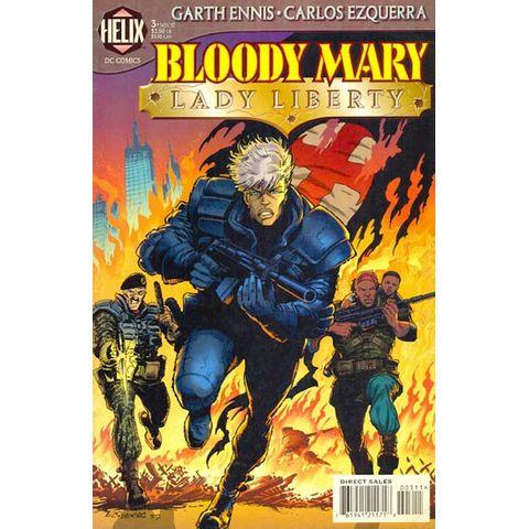 -importados-eua-bloody-mary-lady-liberty-3