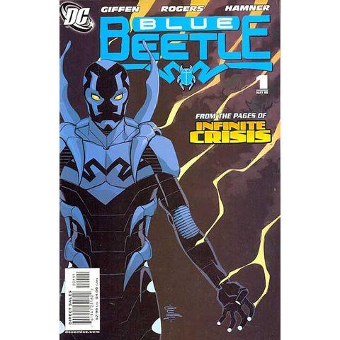-importados-eua-blue-beetle-2s-01