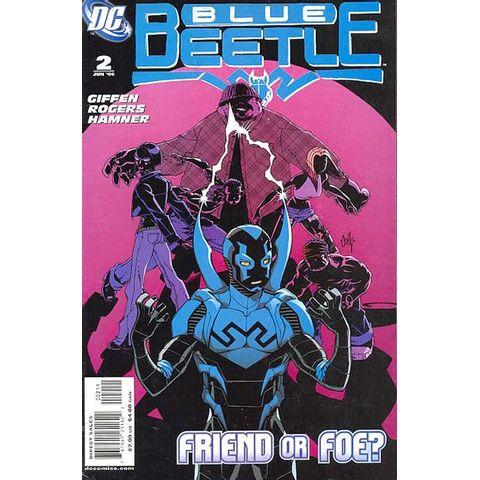-importados-eua-blue-beetle-2s-02