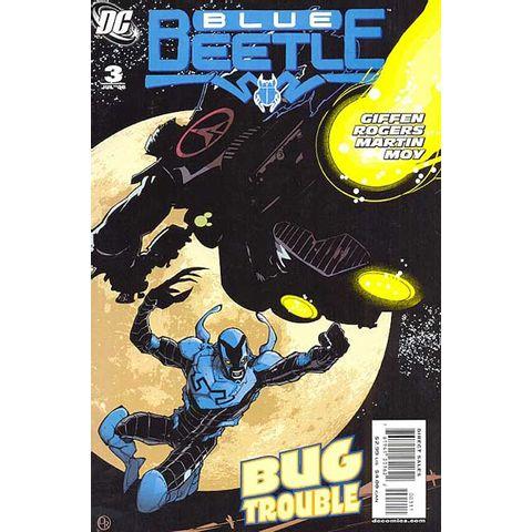 -importados-eua-blue-beetle-2s-03