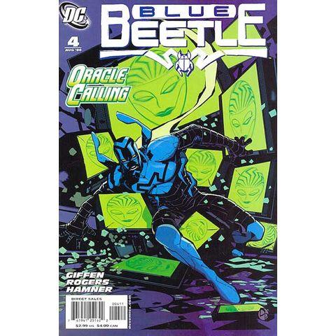 -importados-eua-blue-beetle-2s-04