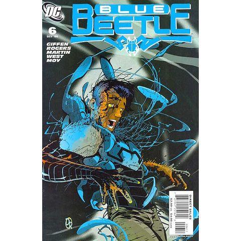 -importados-eua-blue-beetle-2s-06