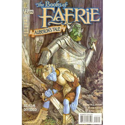 -importados-eua-books-faerie-auberon-tale-2