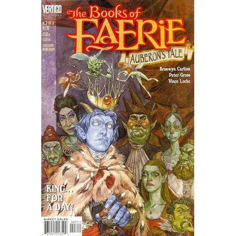 -importados-eua-books-faerie-auberon-tale-3