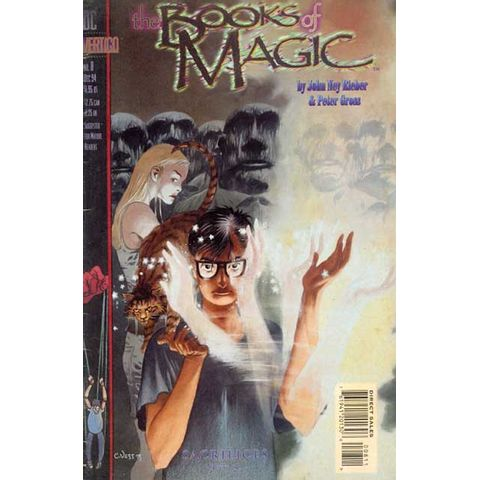-importados-eua-books-magic-08
