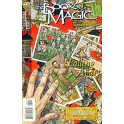 -importados-eua-books-magic-59