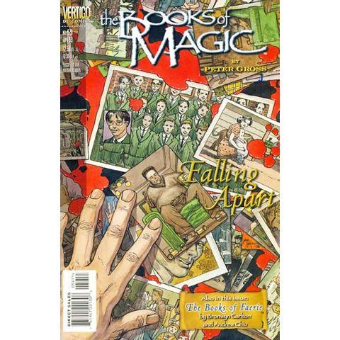 -importados-eua-books-magic-59
