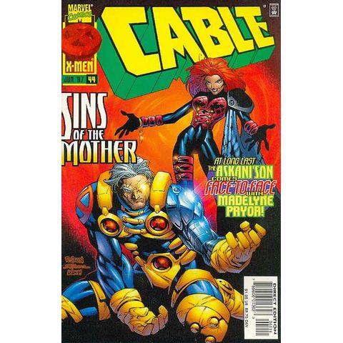 -importados-eua-cable-volume-1-044