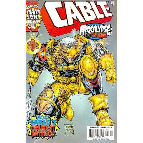 -importados-eua-cable-volume-1-075